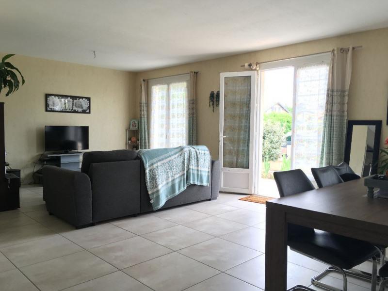 Vente maison / villa Dax 213000€ - Photo 3