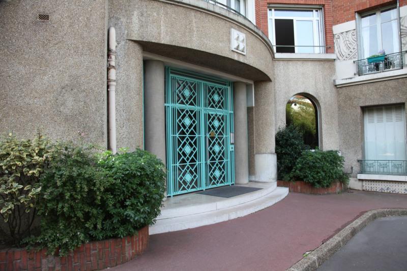 Revenda apartamento Boulogne-billancourt 569000€ - Fotografia 5