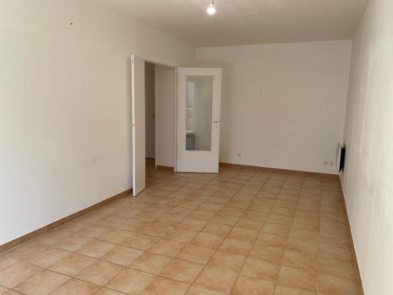 Sale apartment Aix en provence 240000€ - Picture 7