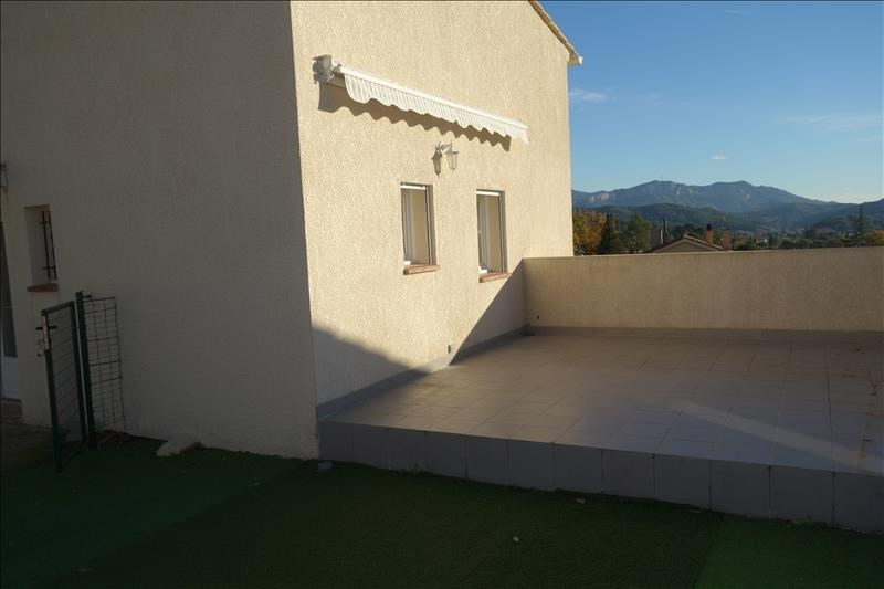 Location appartement La bouilladisse 900€ CC - Photo 5
