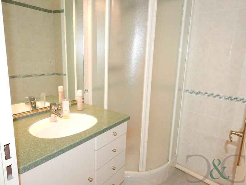 Deluxe sale apartment Bormes les mimosas 137800€ - Picture 9