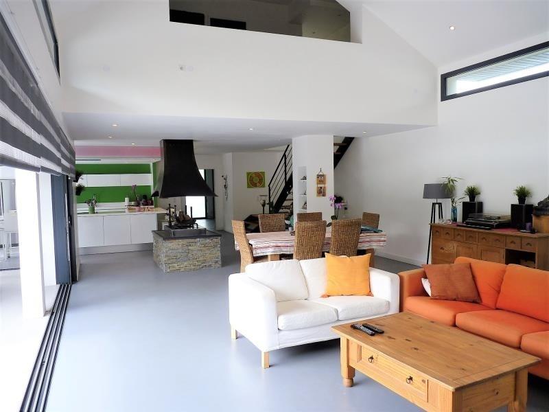 豪宅出售 住宅/别墅 Pau 695000€ - 照片 4
