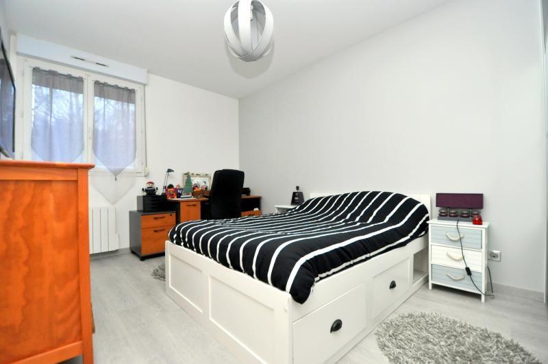 Vente appartement Forges les bains 195000€ - Photo 9