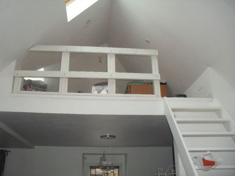 Vente maison / villa Quimper 315500€ - Photo 4