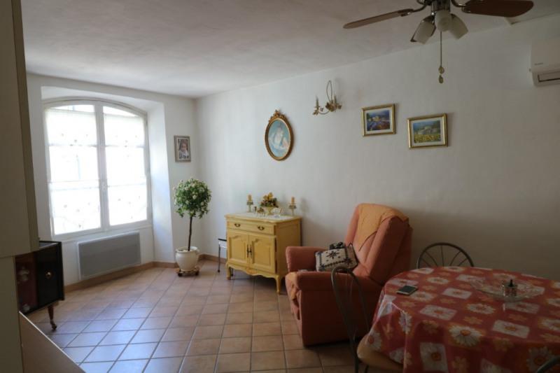 Appartement Pelissanne 2 pièce (s) 44.86 m²