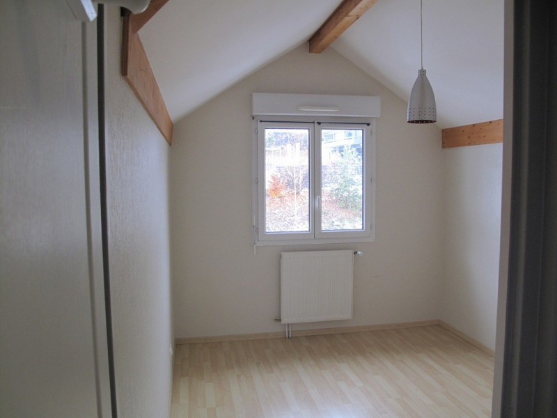 Sale apartment Allonzier-la-caille 330 000€ - Picture 5