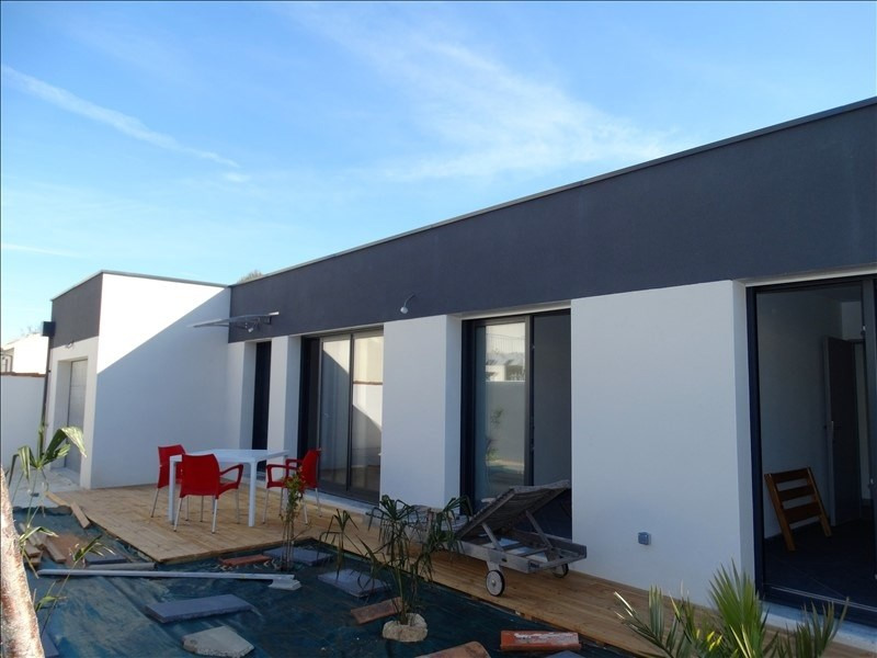 Sale house / villa La rochelle 275000€ - Picture 3