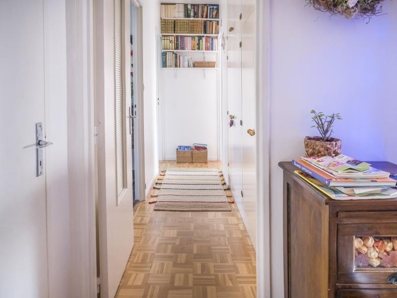 Sale apartment Plaisir 172000€ - Picture 3