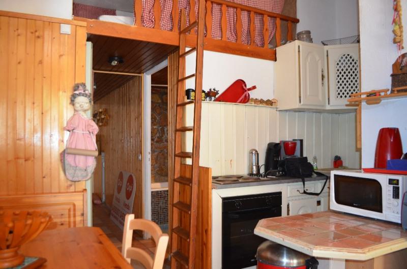 Vente appartement Peone 142100€ - Photo 4