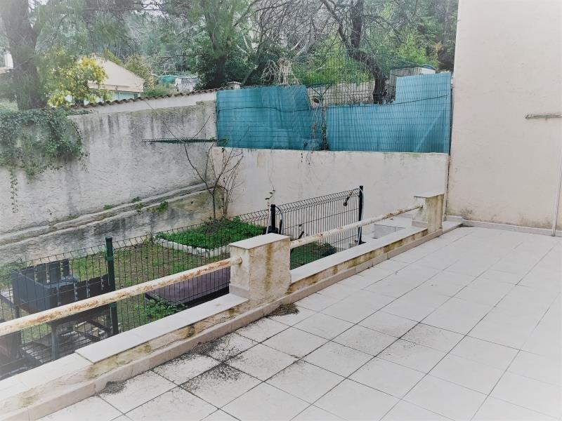 Vente maison / villa Toulon 327500€ - Photo 8