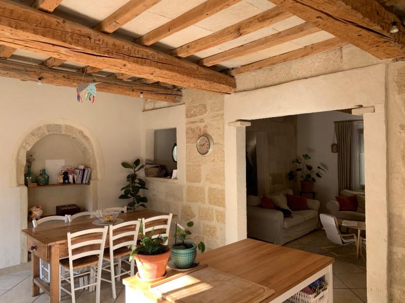Vente maison / villa Vauvert 249000€ - Photo 4