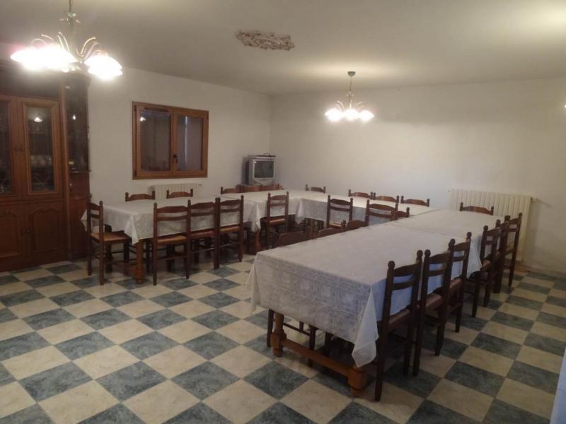 Vente de prestige maison / villa Cranves-sales 685000€ - Photo 7