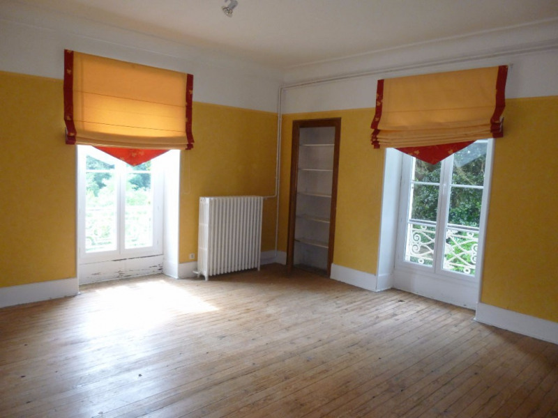 Sale building La levade 756 000€ - Picture 10