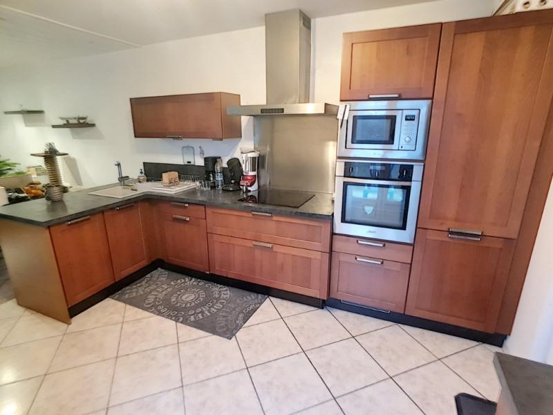 Location appartement Dammarie les lys 850€ CC - Photo 4
