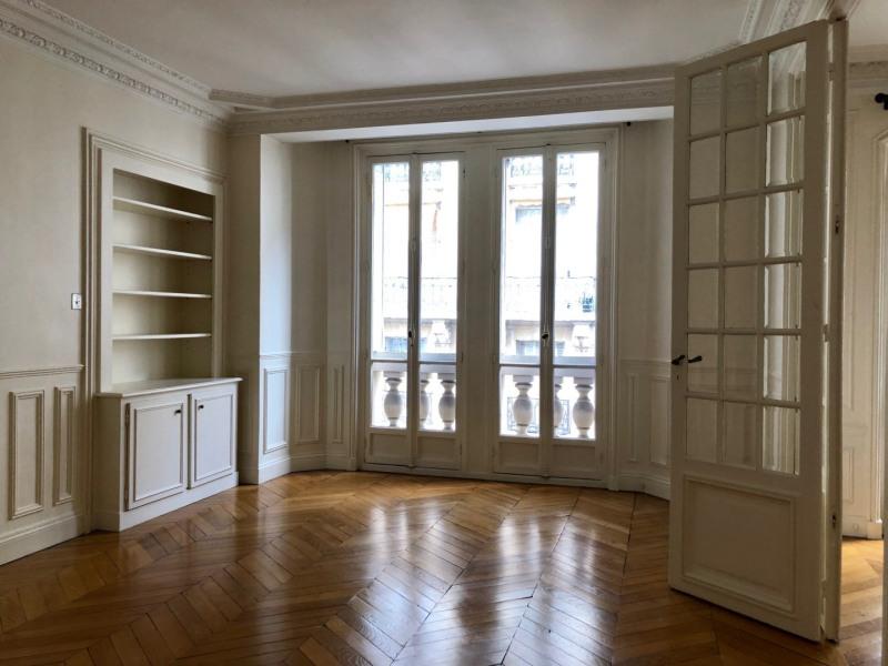 Alquiler  apartamento Paris 7ème 4550€ CC - Fotografía 5