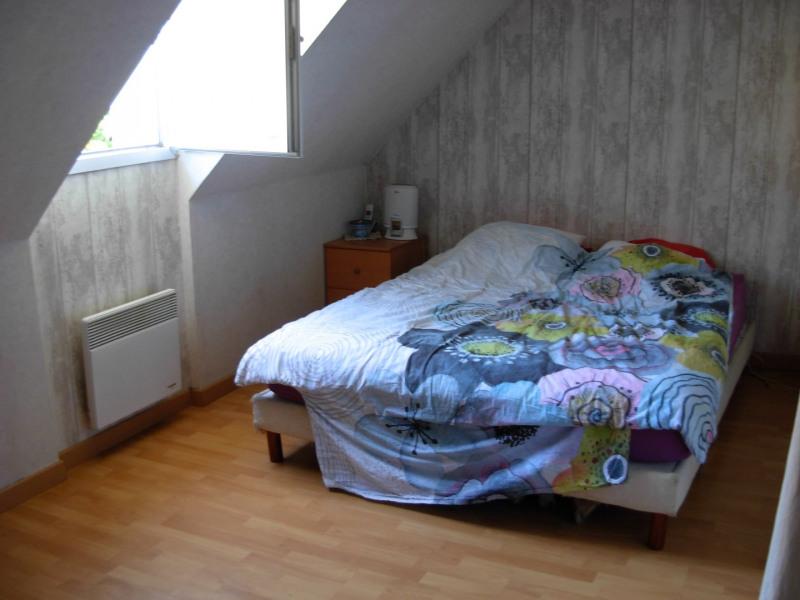 Vente maison / villa Saint-michel-sur-orge 327000€ - Photo 7