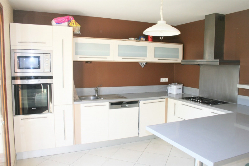 Vente maison / villa Racquinghem 183750€ - Photo 2