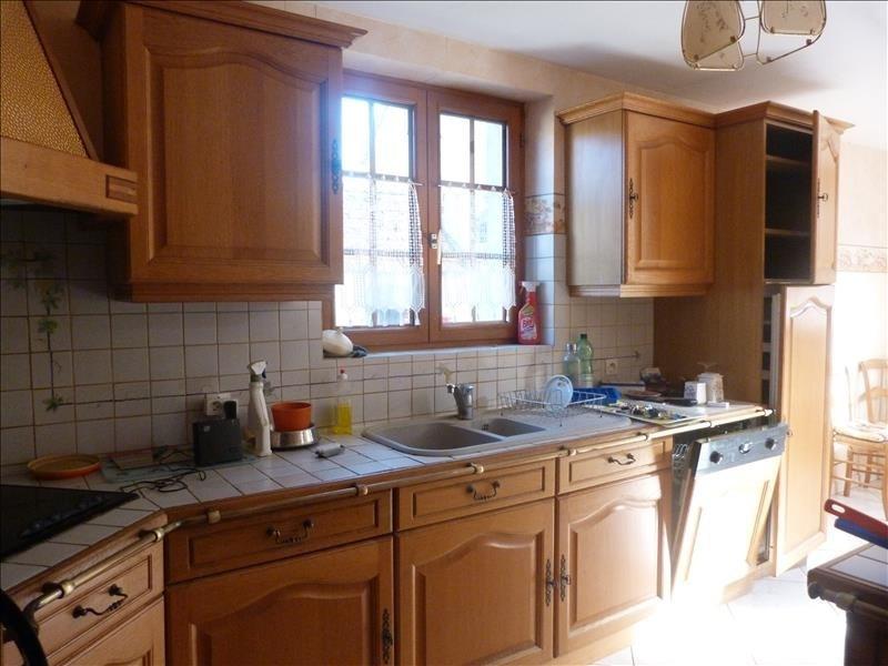 Vente maison / villa Secteur charny 195000€ - Photo 3