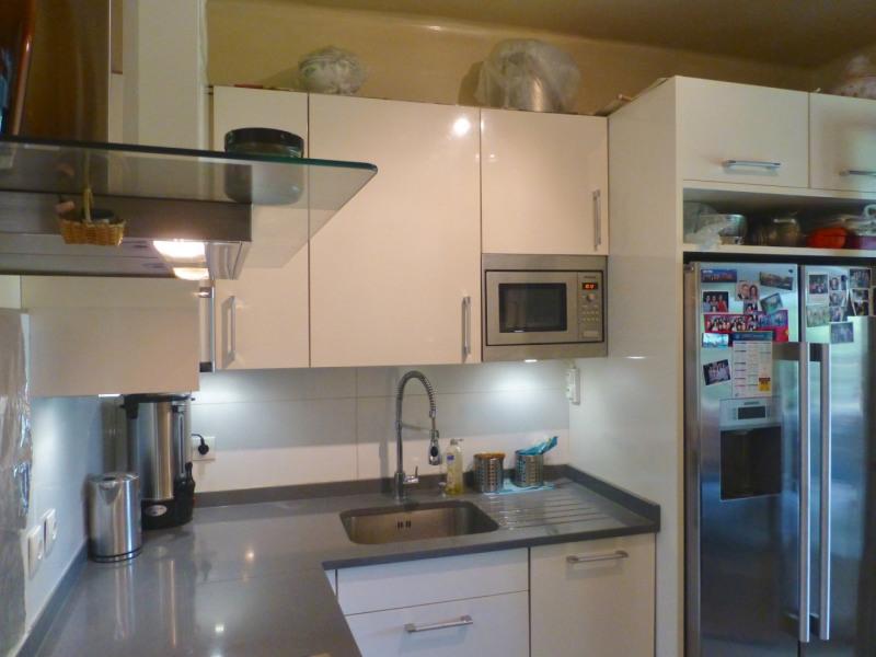 Vente de prestige maison / villa Villejuif 1300000€ - Photo 7