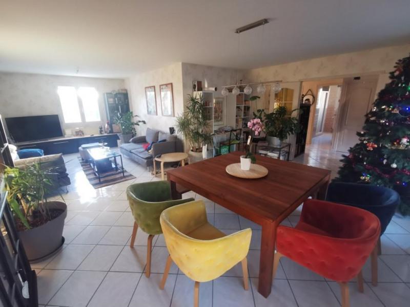 Vente maison / villa Limoges 217000€ - Photo 3