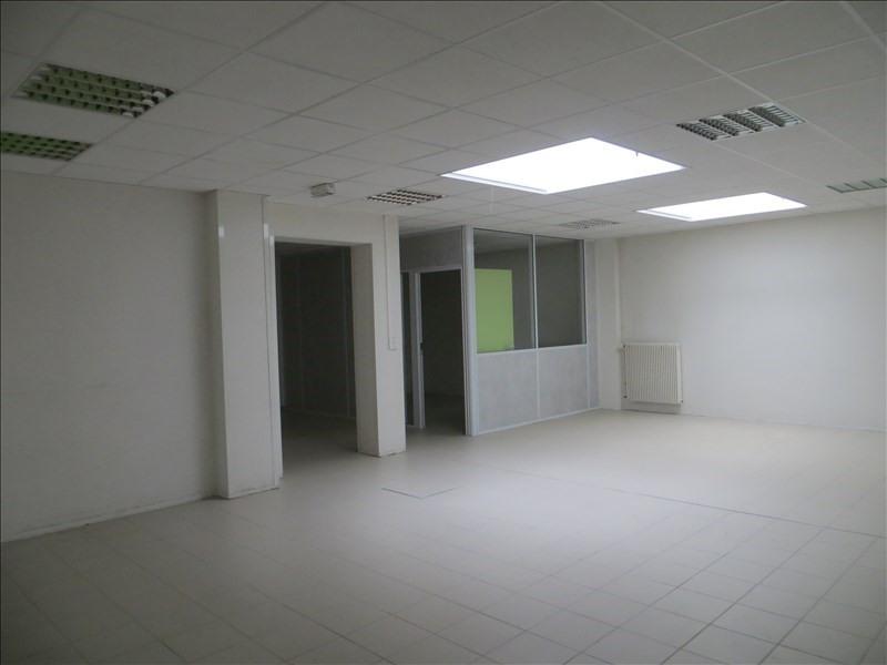 Location local commercial Cournon d auvergne 3092€ HC - Photo 6