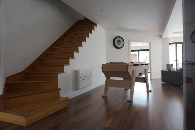 Vente de prestige maison / villa Pessac 980250€ - Photo 3