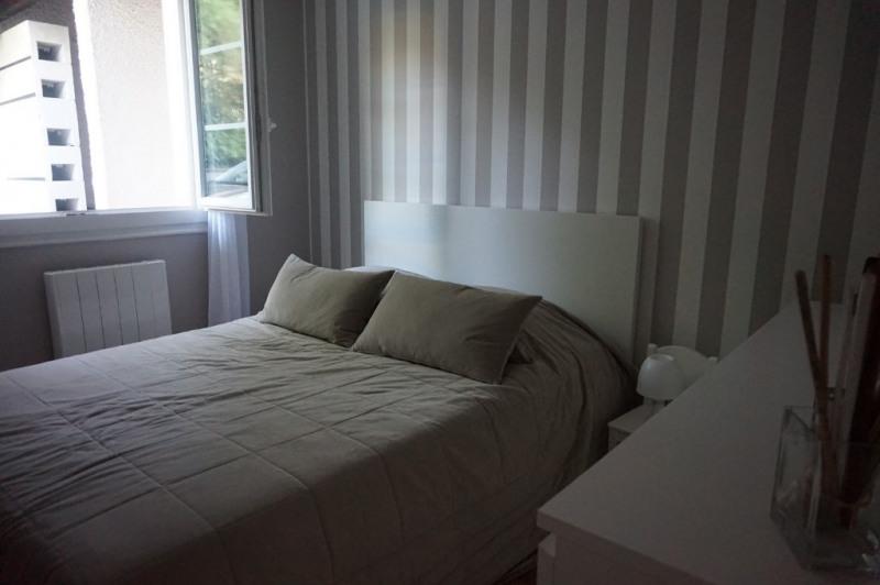 Sale house / villa Reyrieux 515000€ - Picture 6