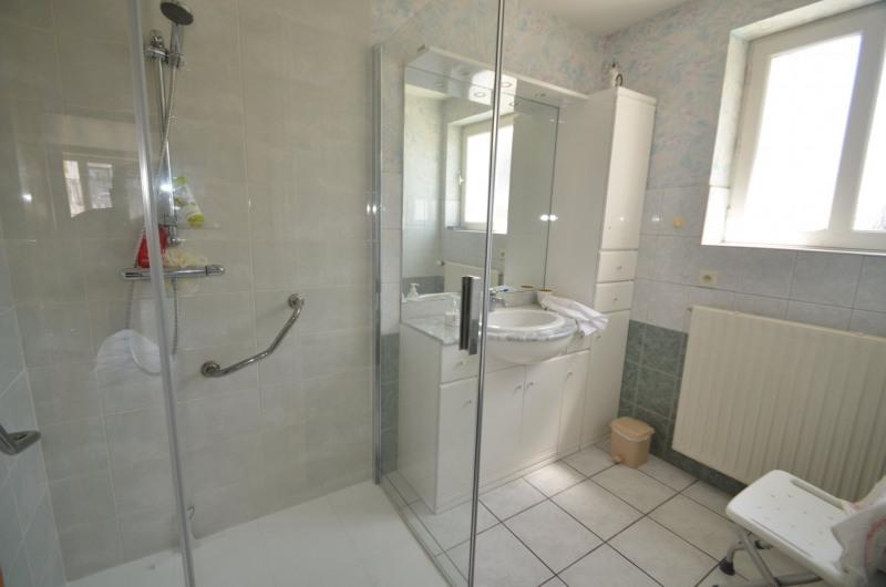 Revenda casa Landelles et coupigny 99000€ - Fotografia 5