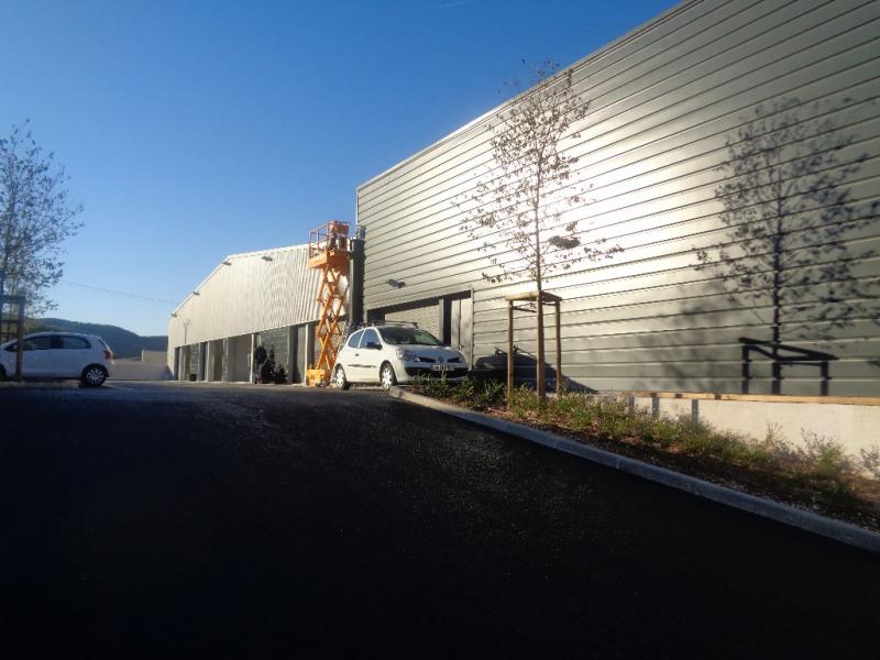 Alquiler  local Hyeres 2504€ CC - Fotografía 2