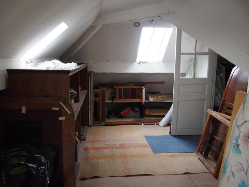 Vente maison / villa Maisons alfort 569000€ - Photo 9