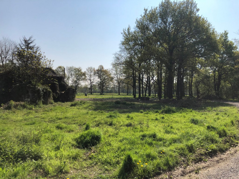 Vente terrain St philbert de grand lieu 102 900€ - Photo 1