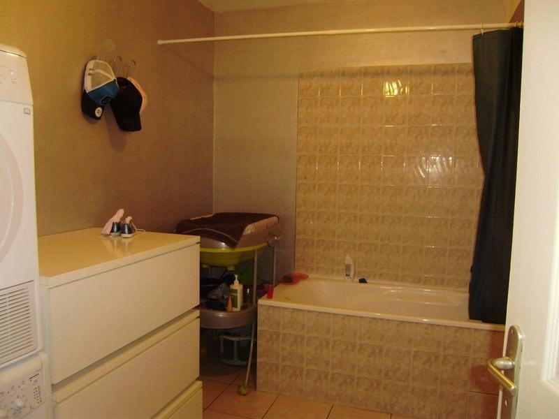 Location appartement Châlons-en-champagne 665€ CC - Photo 6