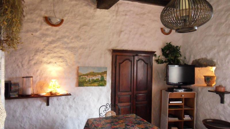 Vente maison / villa Ville di paraso 238000€ - Photo 15