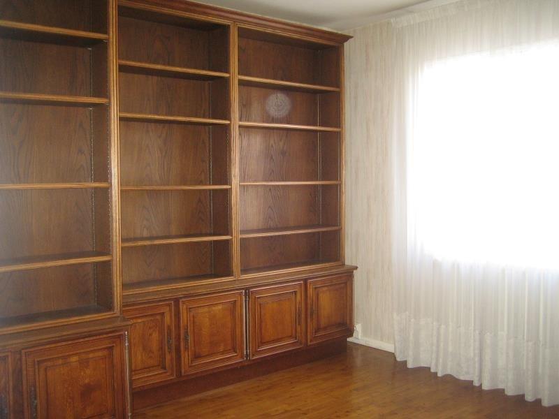 Location appartement Perigueux 825€ CC - Photo 6