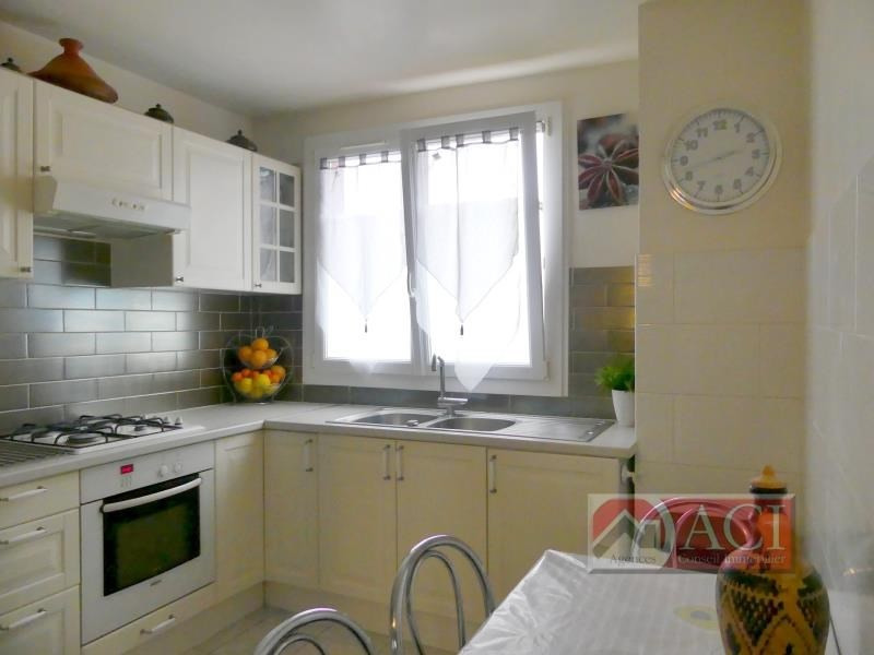 Vente appartement Epinay sur seine 185 500€ - Photo 3