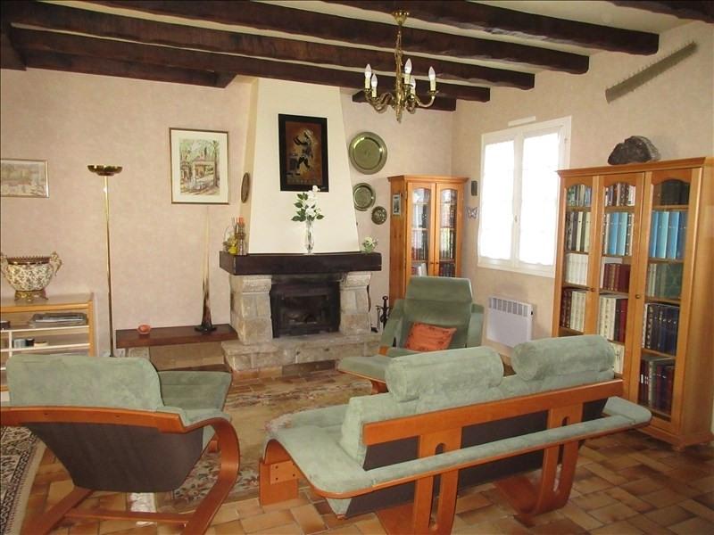 Vente maison / villa Pont croix 135980€ - Photo 2