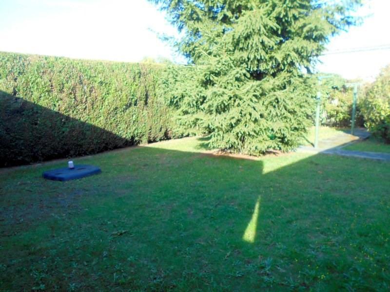 Sale house / villa Meurchin 219900€ - Picture 3
