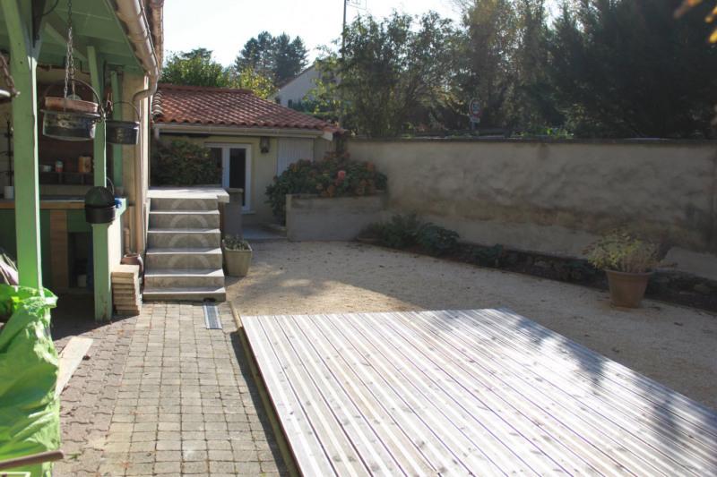 Verkauf haus Jardin 195000€ - Fotografie 10