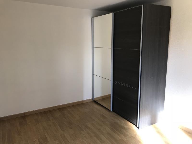 Location appartement Niort 372€ CC - Photo 3