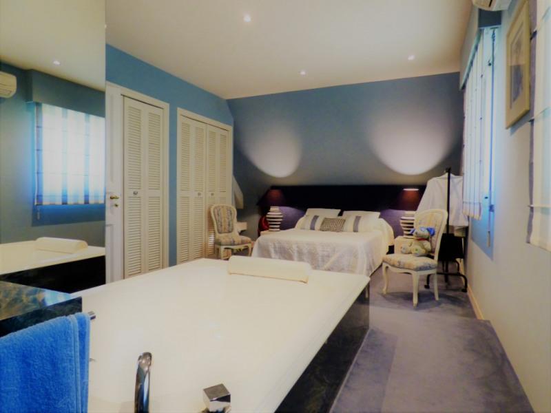 Престижная продажа дом St sulpice et cameyrac 1240000€ - Фото 8