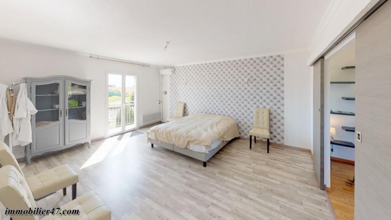 Verkoop  huis Clermont dessous 395000€ - Foto 7