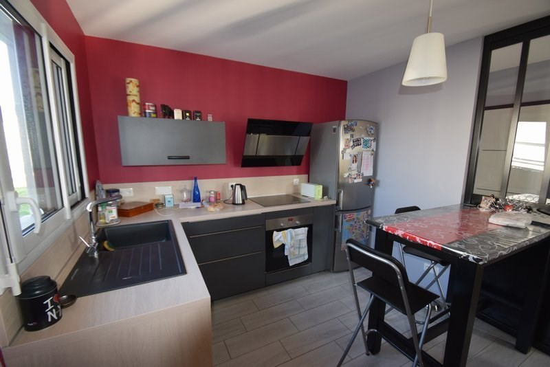 Sale house / villa St gilles 228500€ - Picture 3