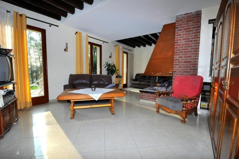 Vente maison / villa Chevreuse 717000€ - Photo 4