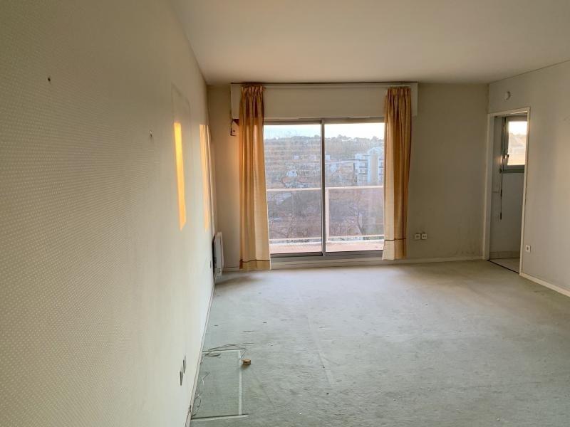 Vente appartement Arcachon 160000€ - Photo 1