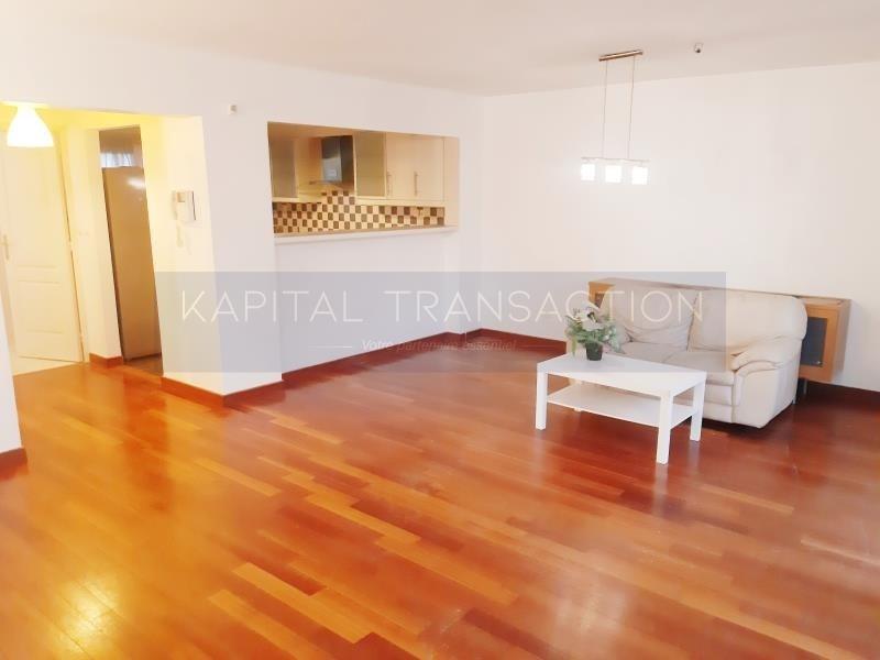 Deluxe sale house / villa Issy les moulineaux 1100000€ - Picture 4