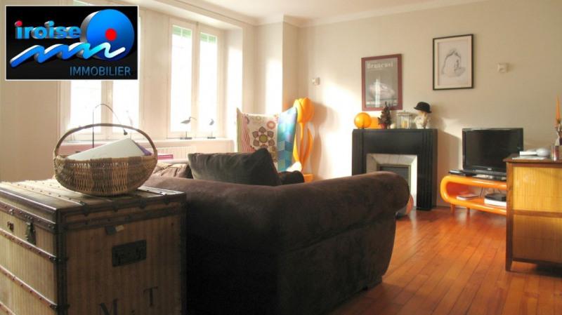 Rental house / villa Plougastel-daoulas 1100€ CC - Picture 6