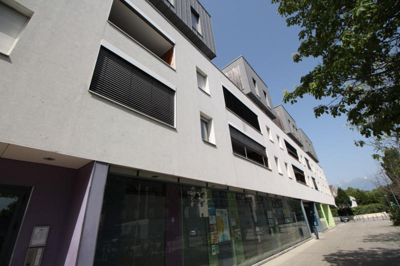 Sale apartment Grenoble 189 500€ - Picture 15
