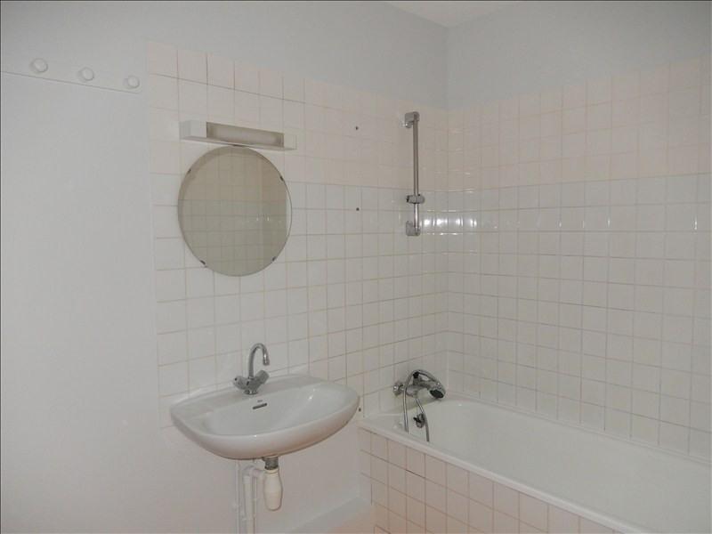 Location appartement Langeac 493,79€ CC - Photo 10