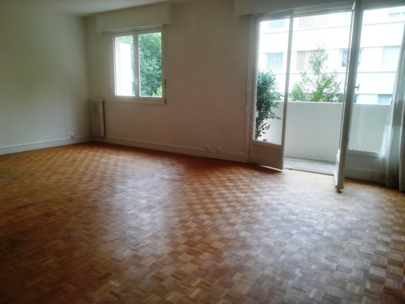 Vente appartement Sceaux 455 000€ - Photo 2