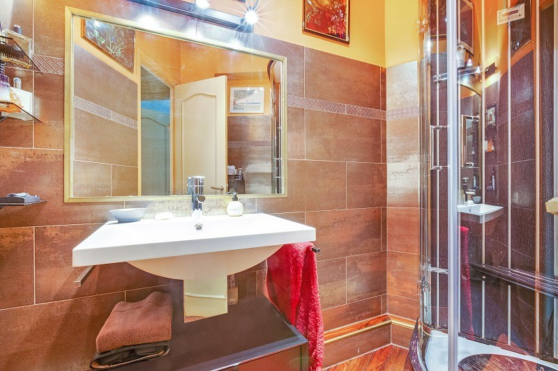 Vente de prestige appartement Saint-mandé 1290000€ - Photo 14